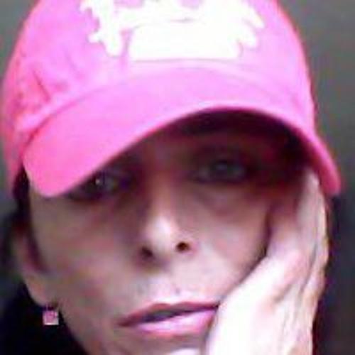 Mercedes Varela Canedo's avatar