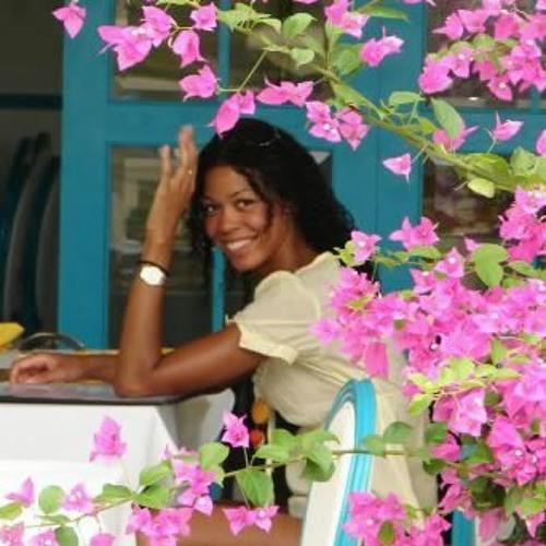 Maria Balige's avatar