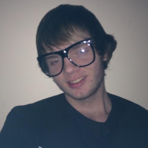 Thomas Pellegrin's avatar