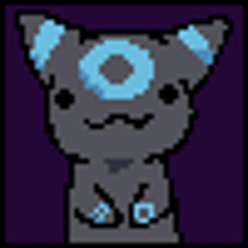 Handa23's avatar