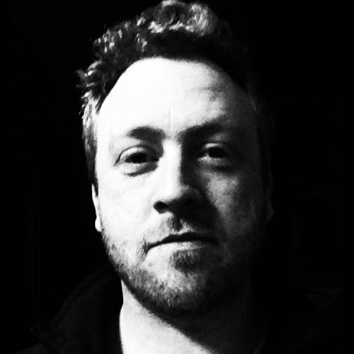 Luke Culpitt's avatar