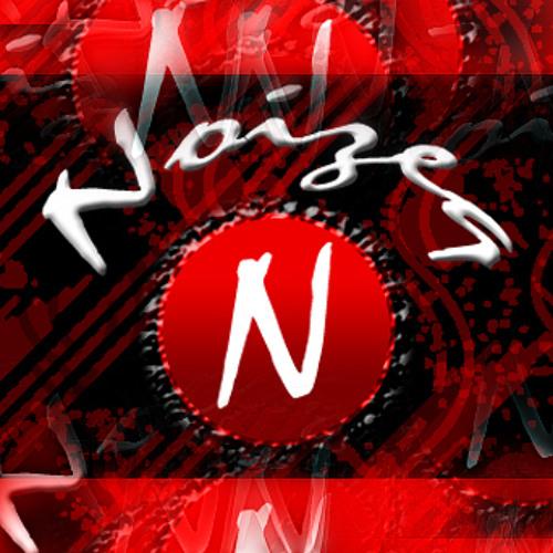 Noizeq's avatar