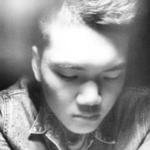 James Deng's avatar