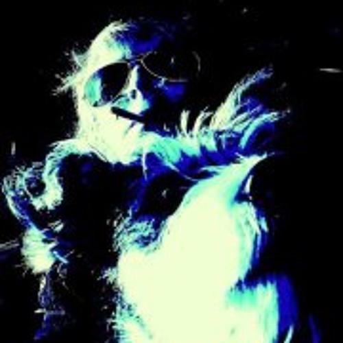 Delphine Phifi Dupuis's avatar
