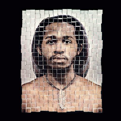 Kameron's avatar