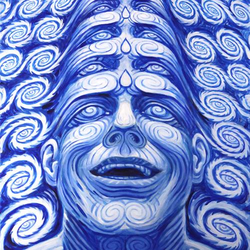 ૐ˙·٠•● Shpongleland ˙·٠•ૐ's avatar