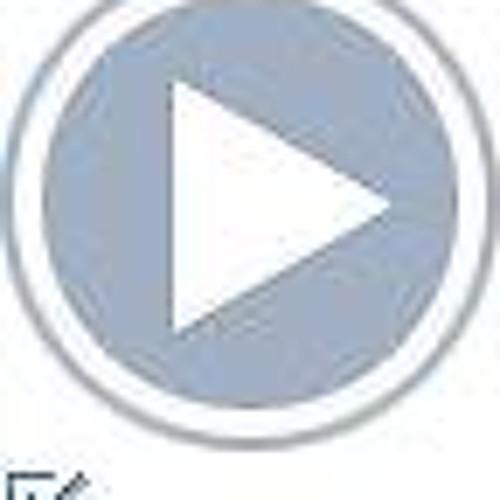 user931862638's avatar