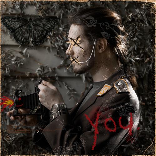 negativenoumena's avatar