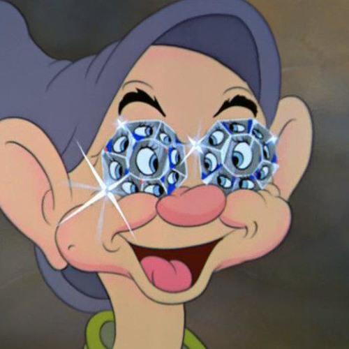 minsie's avatar