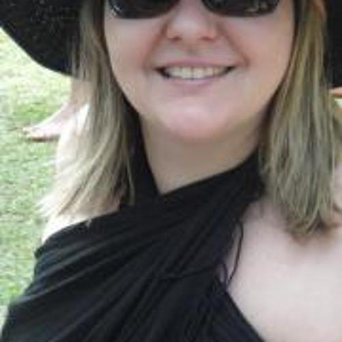 Michela Walevein's avatar