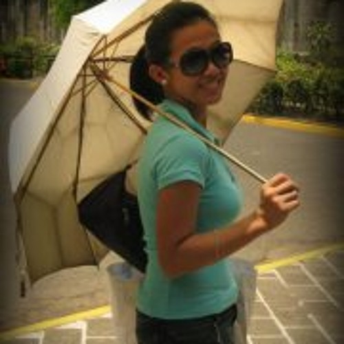 Mae Fernandez Lagunzad's avatar