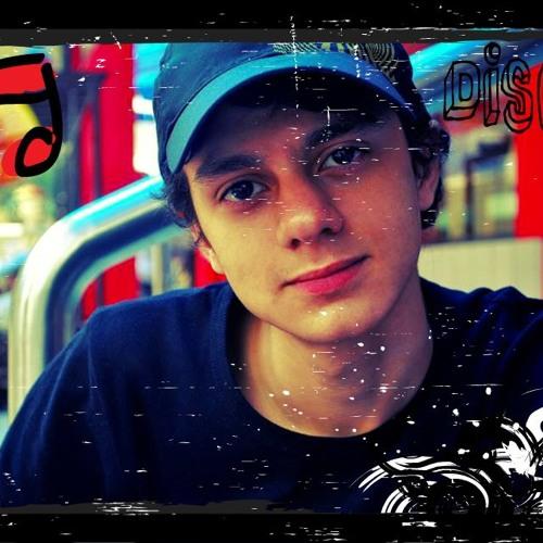 Sina Nasirbeyk's avatar