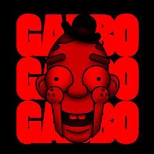 GrabbO's avatar