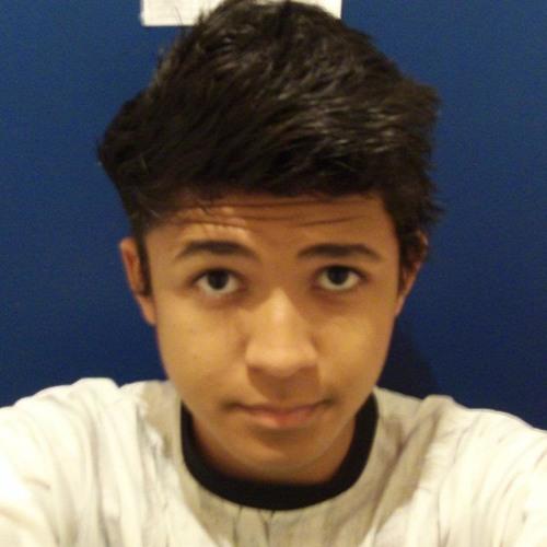 japinha37's avatar