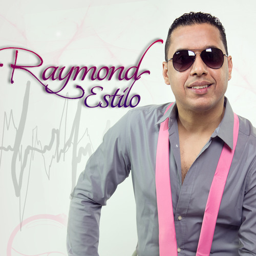 RaymondEstilo's avatar