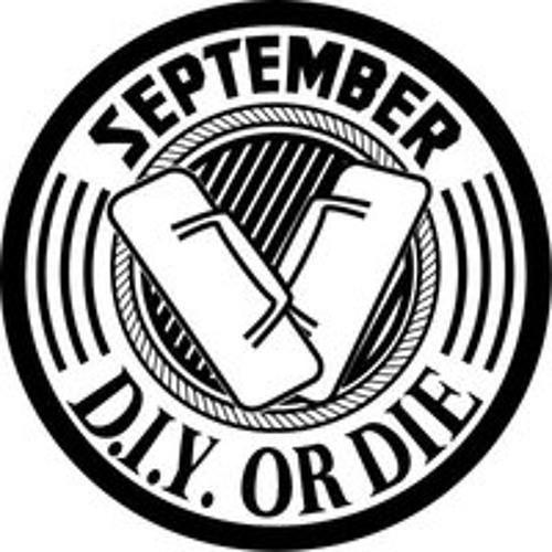 September Wheels's avatar