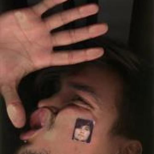 Erwan Aoudia's avatar
