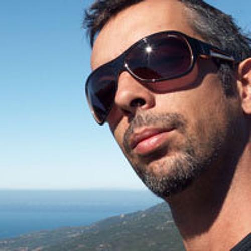 Vincent Boiteau's avatar