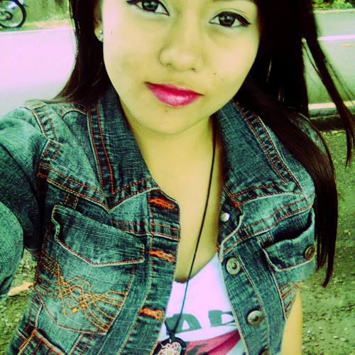 Lynne Catipon Castillo's avatar