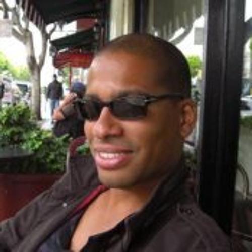 Brett Wilkins 3's avatar