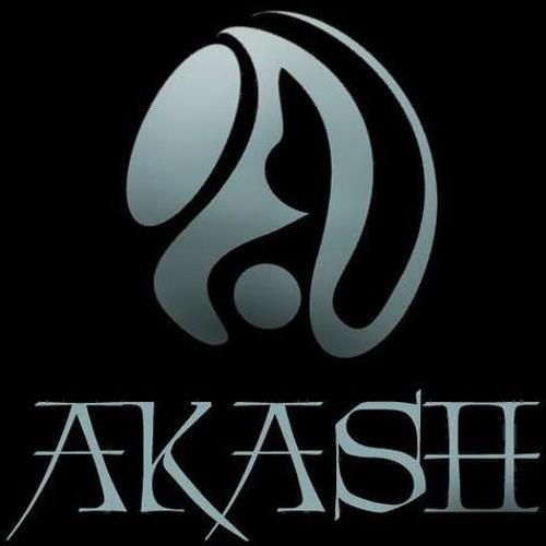 Akash Musik's avatar