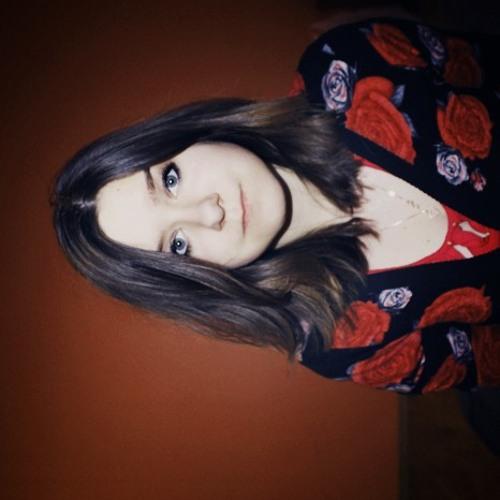 Martyna Kazakevičiūtė's avatar