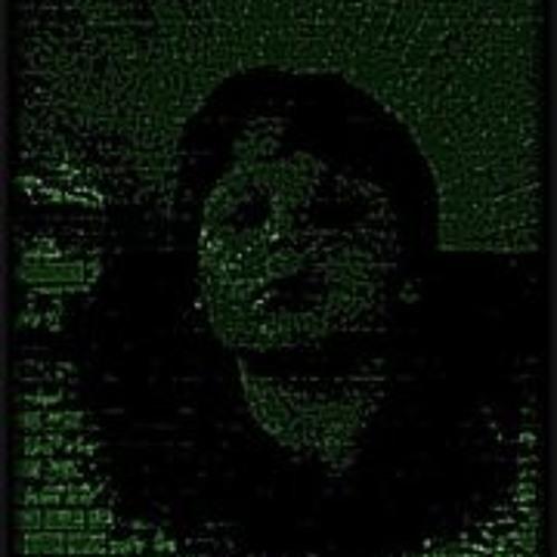 Chris Wilkinson 19's avatar