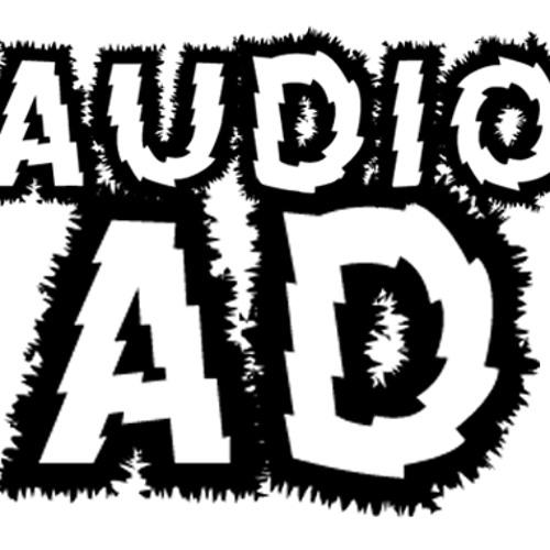 Audio Ad's avatar