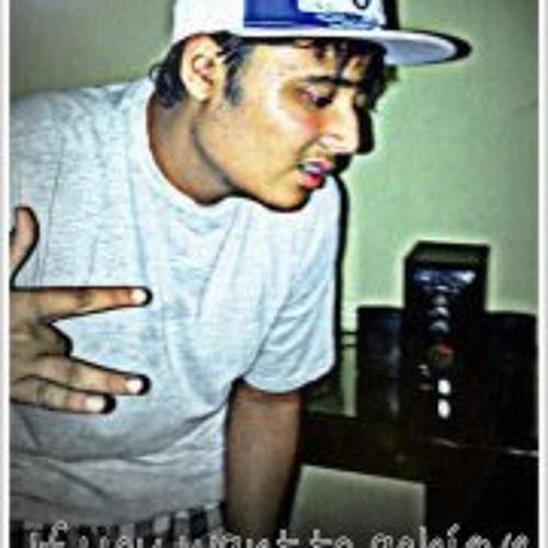 RAman SiNgh 7's avatar