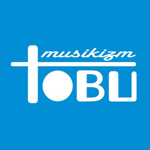 tobumusikizm's avatar