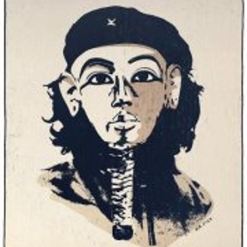 Karim Soliman 4's avatar