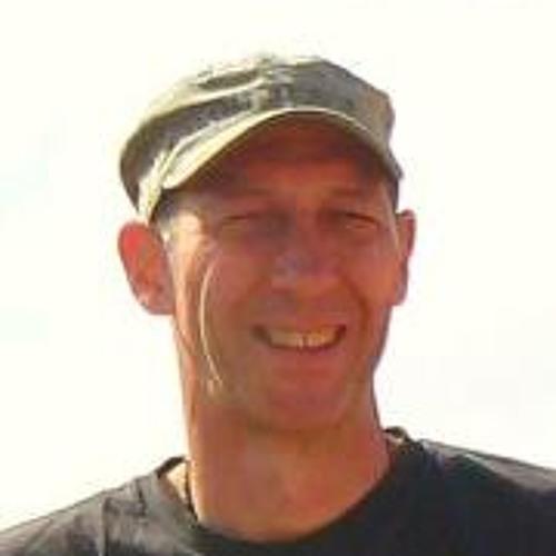 Michel Zen On Saba's avatar