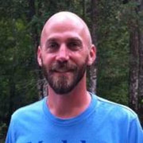 Jonathan White 24's avatar