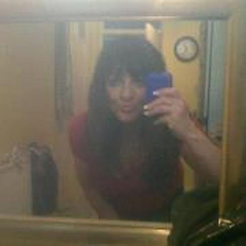 Michelle Martin 10's avatar