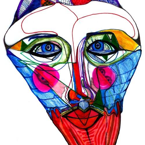 Julian Eck's avatar