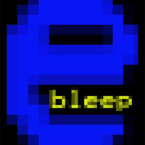 bleepeater's avatar