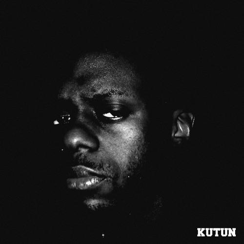 Kutun Masta's avatar