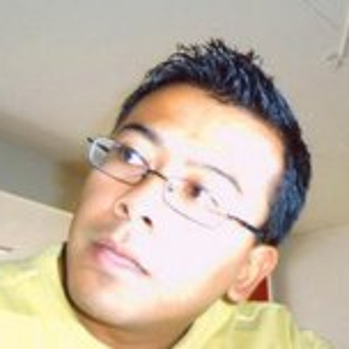 user4001725's avatar