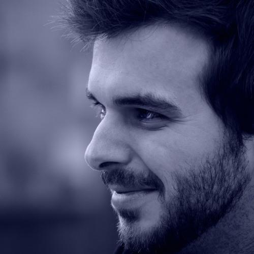 Danijel Majstorovic's avatar