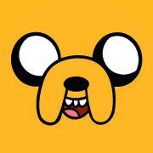 Gelmike Duenas's avatar