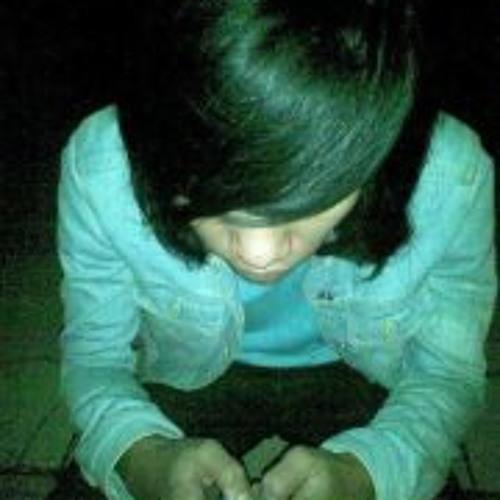 Grista Gumilar's avatar