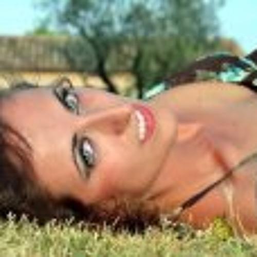 Catia Tardella's avatar