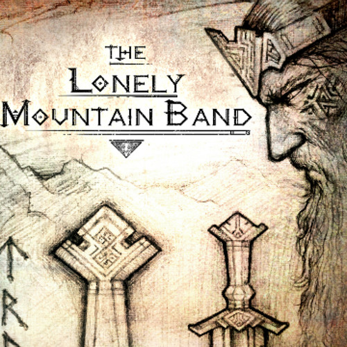 Lonely Mountain Band's avatar