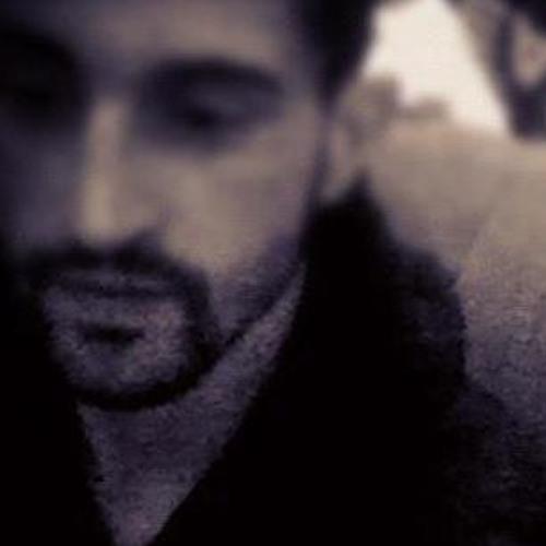 Patrick Dörfer's avatar