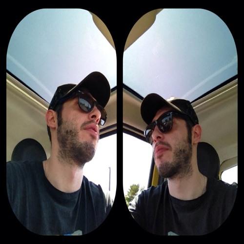 marco_ocram_missori's avatar
