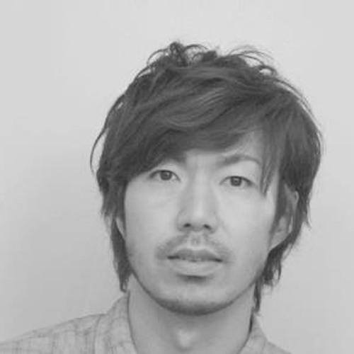 Yoshihiro Arikawa's avatar
