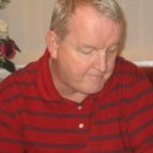 James Randles's avatar