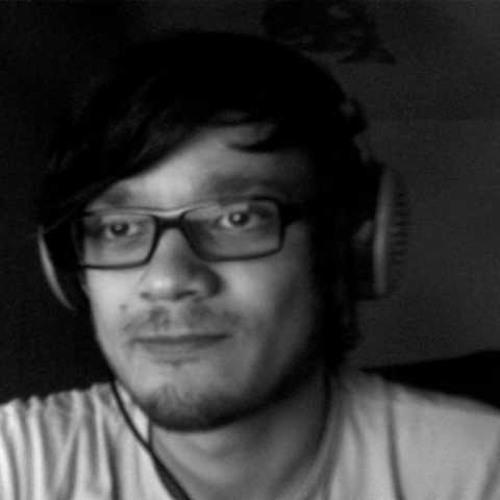 Aloizien's avatar