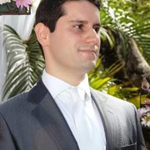 Tiago Bizzotto Soares's avatar