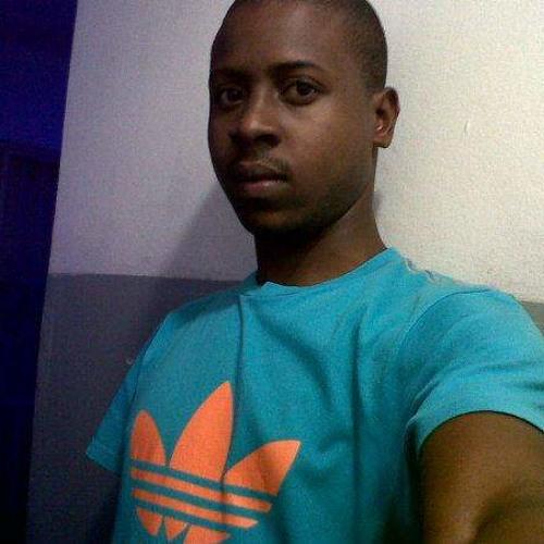 Dsoultebza's avatar
